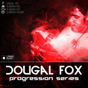 DOUGAL FOX - PROGRESSION SERIE